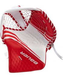 Bauer Vapor 2X Catcher - Intermediate