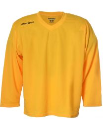 Bauer Practice Jersey in Gold - Youth