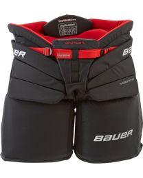 Bauer X 2.9 Goal Pant - Intermediate