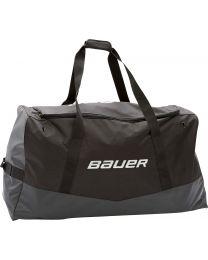 Bauer Core Carry Hockey Bag - Junior