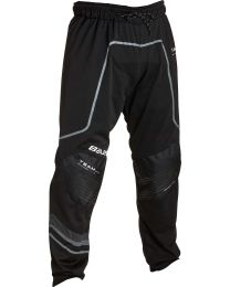 Bauer Vapor Team Long Pant - Junior