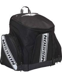 Mission RH Equipment Bag