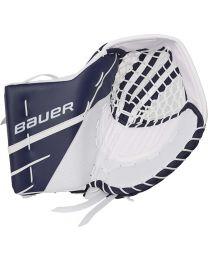 Bauer Supreme 3S Catcher - Senior