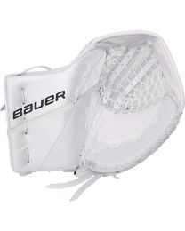 Bauer Supreme 3S Catcher - Intermediate