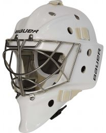 Bauer 960 Goal Mask - Senior