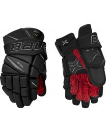 Bauer Vapor X2.9 Hockey Glove - Senior