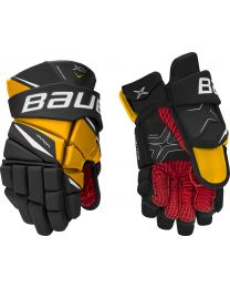 Bauer Vapor X2.9 Hockey Glove - Junior