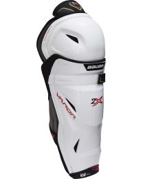 Bauer Vapor 2X Shin guard - Senior