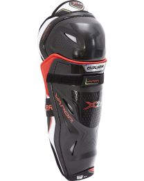 Bauer Vapor X 2.9 Shin guard - Junior