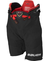 Bauer Supreme 2S Pro hockey Pant - Senior