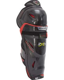 Bauer Vapor 2X Pro Shin guard - Junior