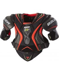 Bauer Vapor 2X Pro Shoulder Pad - Junior