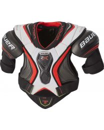 Bauer Vapor 2X Shoulder Pad - Senior