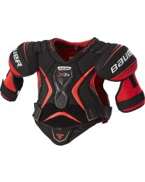 Bauer Vapor X 2.9 Shoulder Pad - Junior