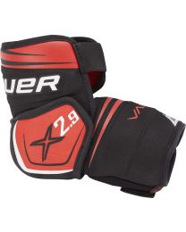 Bauer Vapor X 2.9 Elbow Pad - Junior