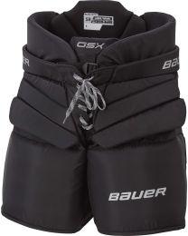 Bauer GSX Goal pant - Senior
