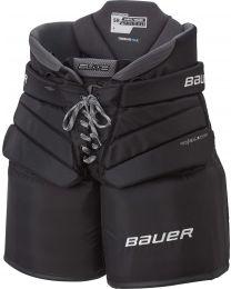 Bauer Elite Goal Pant - Senior