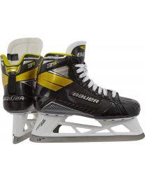 Bauer Supreme 3S Goal Skate - Intermediate