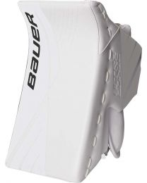 Bauer Supreme Ultrasonic Blocker - Senior
