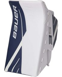 Bauer Supreme 3S Blocker - Intermediate