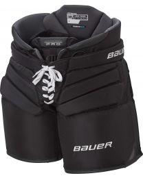Bauer Pro Goal Pant - Senior