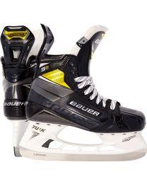Bauer Supreme 3S Pro Skate - Junior