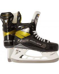 Bauer Supreme 3S Skate - Senior