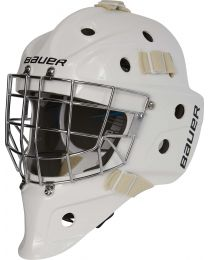 Bauer 930 Goal mask - Youth