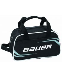 Bauer Shower Bag