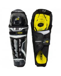 Bauer Supreme 2S Shin Guard - Junior