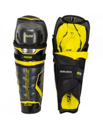 Bauer Supreme S29 Shin Guard - Junior