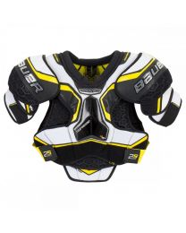 Bauer Supreme 2S Pro Shoulder Pad - Senior