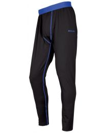 Bauer Base Layer Pant - Youth