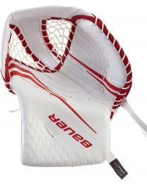 Bauer Vapor 2X Pro Catcher - Senior