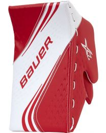 Bauer Vapor 2X Blocker - Senior