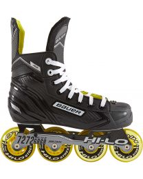 Bauer RS Roller Skate - Junior