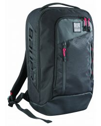 Bauer Laptop Backpack