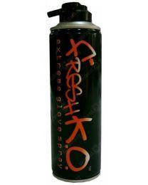 Fresh K.O spray