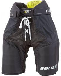 Bauer Supreme S27 hockey Pant - Junior