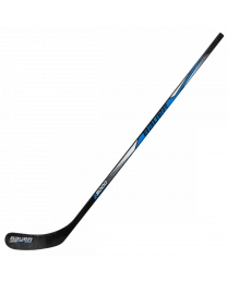 Bauer I3000 ABS Street hockey Stick - Junior