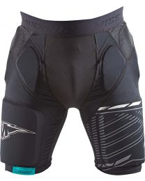 Mission Compression Girdle - Senior
