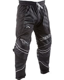 Mission inhaler FZ-0 Long Pant - Senior
