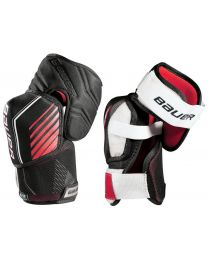 Bauer NSX Elbow Pad - Senior