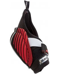 Bauer NSX Elbow Pad - Youth