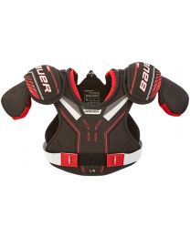 Bauer NSX  Shoulder Pad - Youth