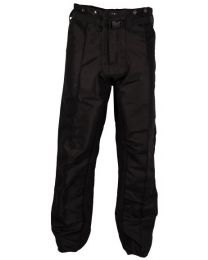 Jersey53 Officials Pant