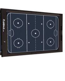 Blue Sports Playmaker LCD Coaching board