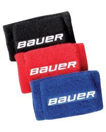 Bauer Wrist Guard