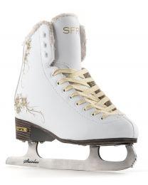 Glitra Figure skate by SFR