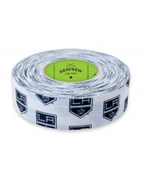Renfrew Hockey tape - LA Kings